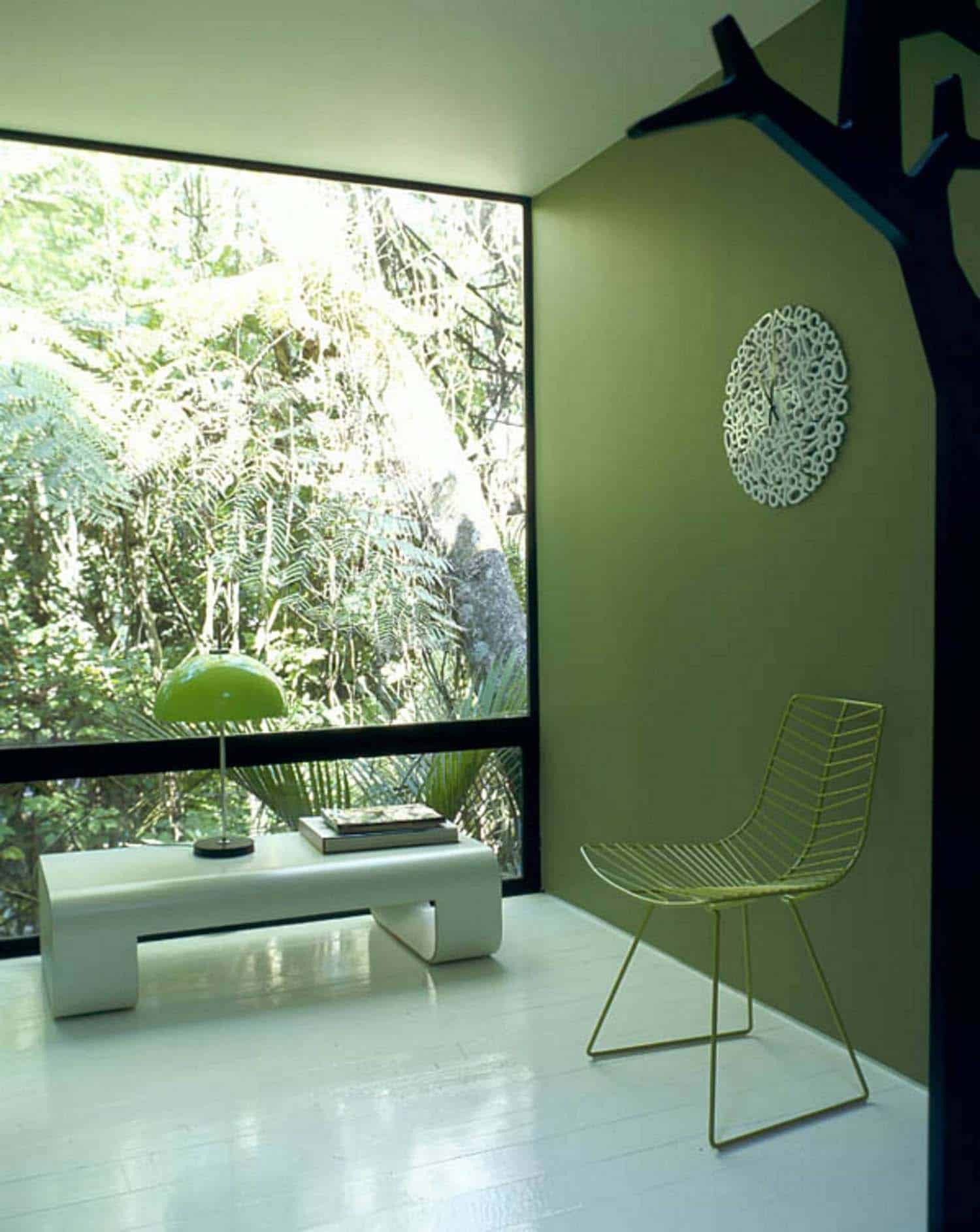 modular-forest-house-study