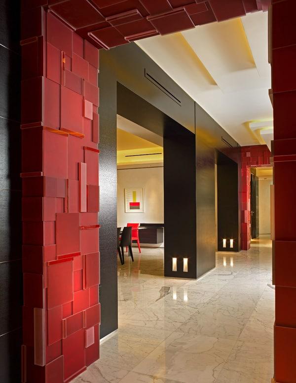 Palazzo del Mare-05-1 Kindesign