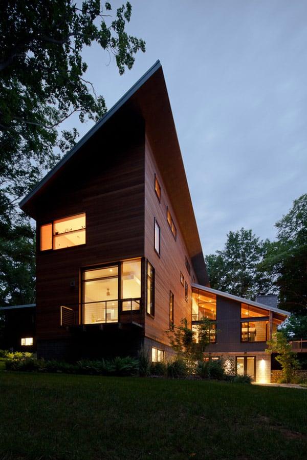 Pigeon Creek Residence-03-1 Kindesign