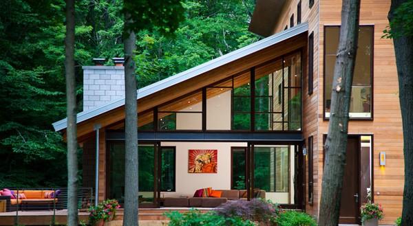 Pigeon Creek Residence-12-1 Kindesign