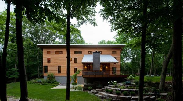 Pigeon Creek Residence-13-1 Kindesign