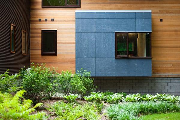 Pigeon Creek Residence-14-1 Kindesign