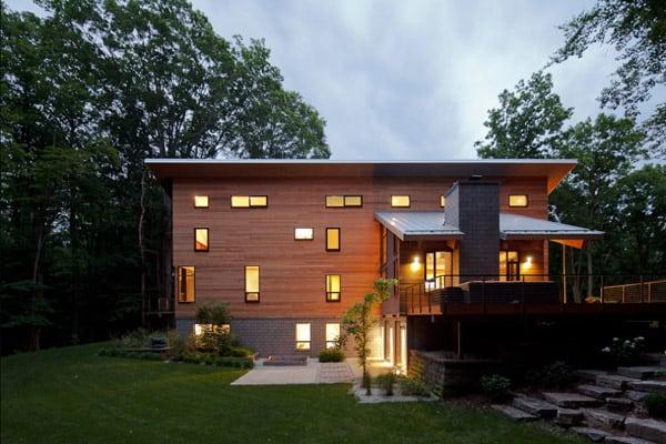 Pigeon Creek Residence-22-1 Kindesign