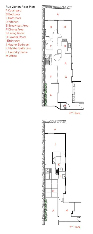 Place de la Madeleine-24-1 Kindesign