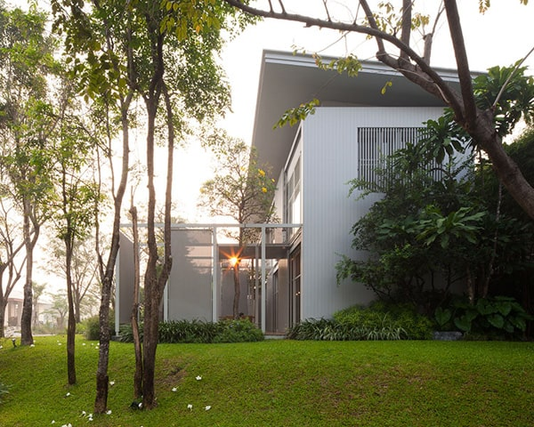 Prime Nature Residence-02-1 Kindesign