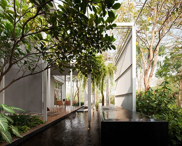 Prime Nature Residence-05-1 Kindesign