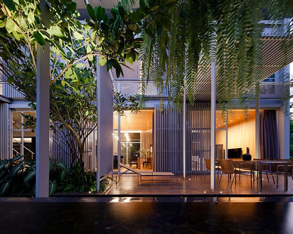 Prime Nature Residence-06-1 Kindesign