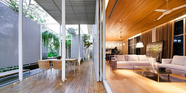 Prime Nature Residence-07-1 Kindesign