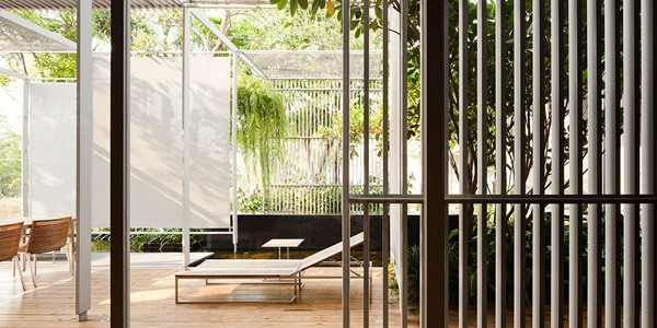 Prime Nature Residence-09-1 Kindesign
