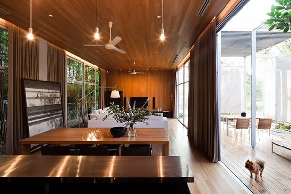 Prime Nature Residence-10-1 Kindesign
