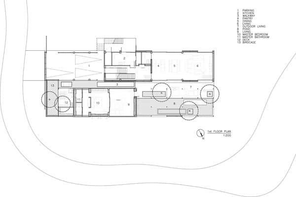 Prime Nature Residence-20-1 Kindesign