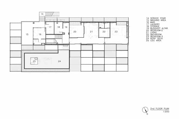 Prime Nature Residence-21-1 Kindesign