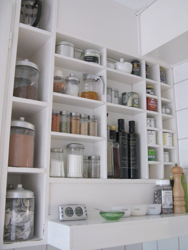 Storage Ideas-21-1 Kindesign