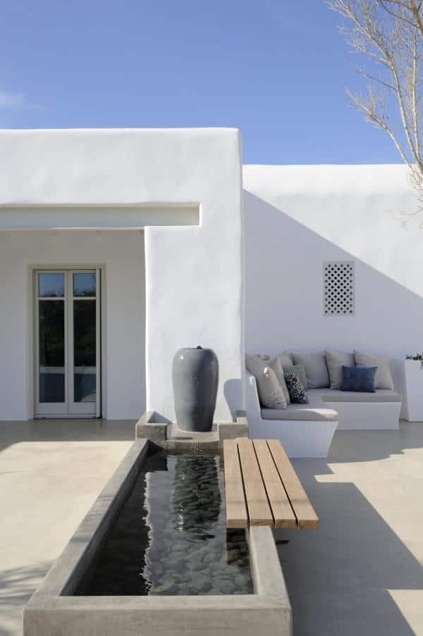 Sunny Side Villa-10-1 Kindesign