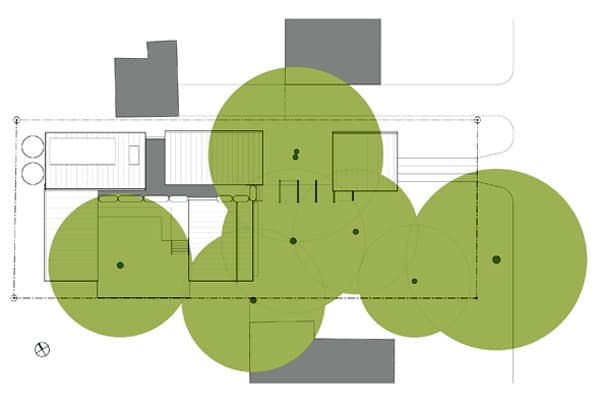 Undertree_plan FLOOR PLANS - PDF (1)