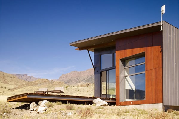 Wapiti Valley Residence-04-1 Kindesign