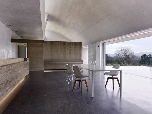 2 Verandas-12-1 Kindesign