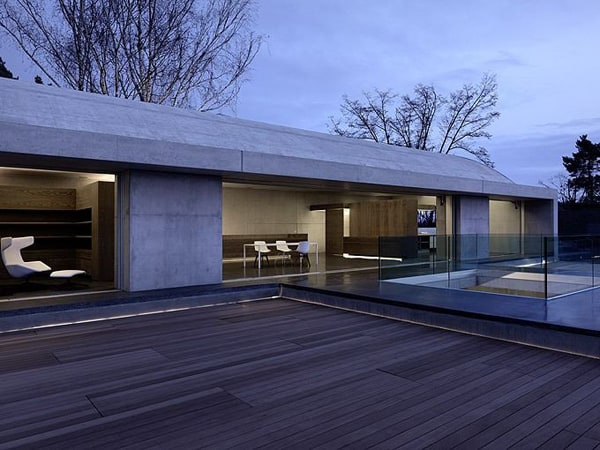 2 Verandas-18-1 Kindesign