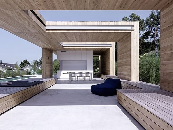 2 Verandas-26-1 Kindesign