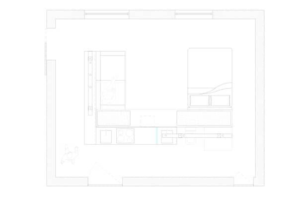 Apart-Hotel-17-1 Kindesign