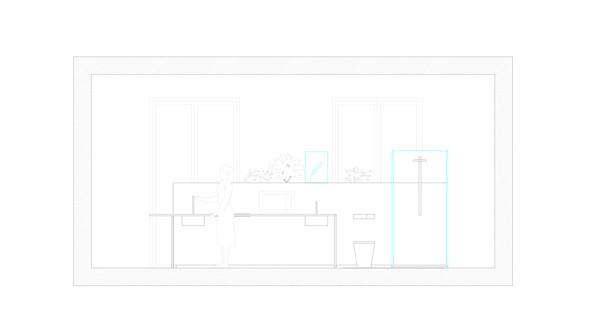Apart-Hotel-18-1 Kindesign