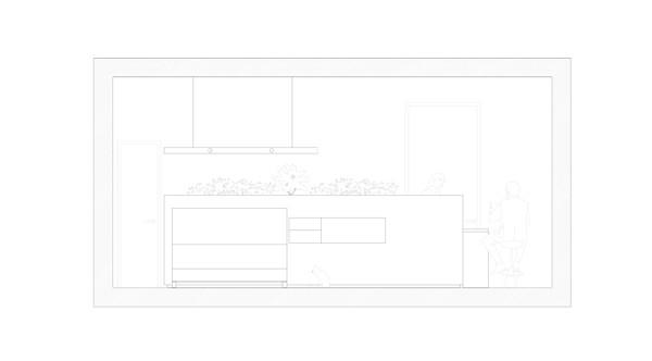 Apart-Hotel-19-1 Kindesign