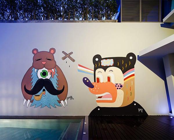 Bear House-26-1 Kindesign