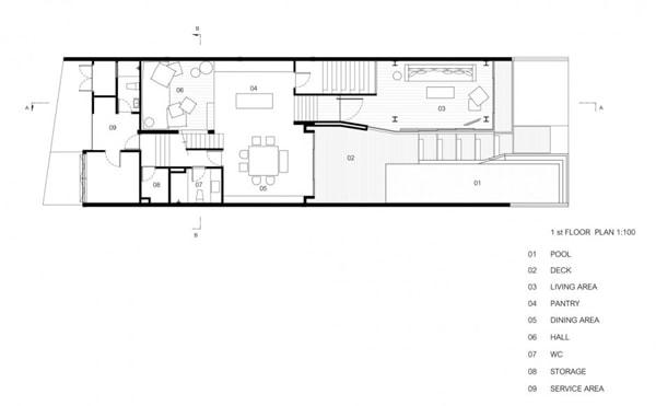 Bear House-28-1 Kindesign