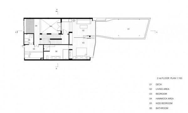 Bear House-29-1 Kindesign