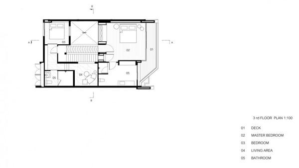 Bear House-30-1 Kindesign