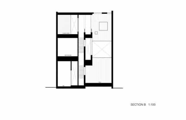 Bear House-32-1 Kindesign