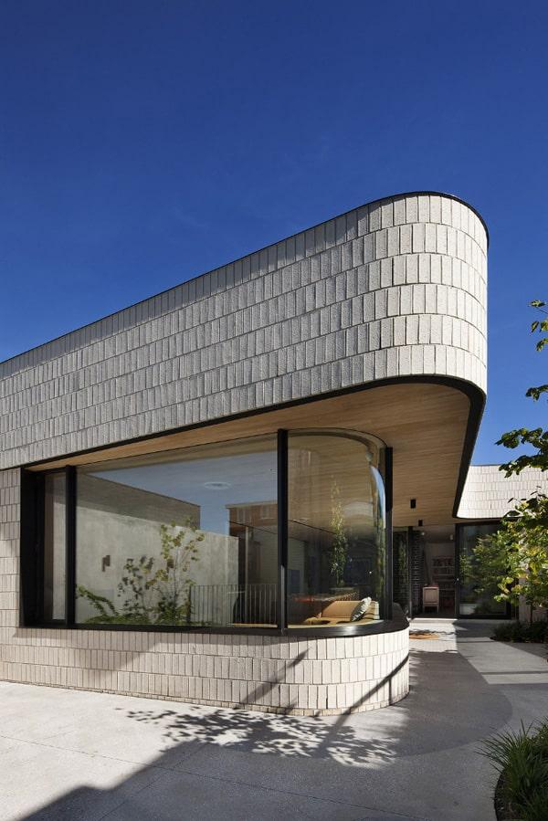 Brick House-02-1 Kindesign
