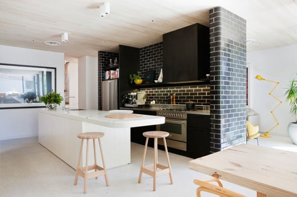 Brick House-04-1 Kindesign