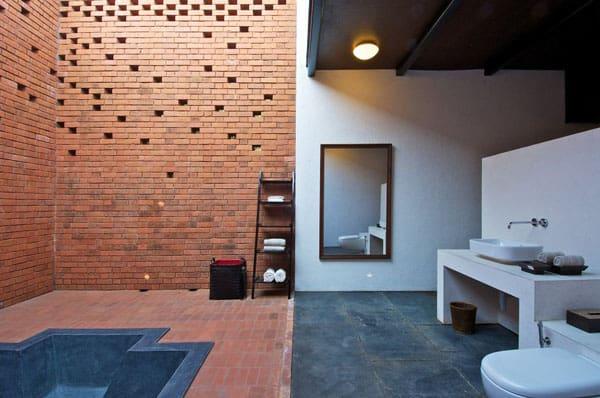 Brick Klin House-15-1 Kindesign