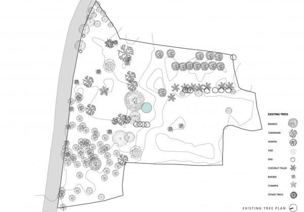 Brick Klin House-19-1 Kindesign