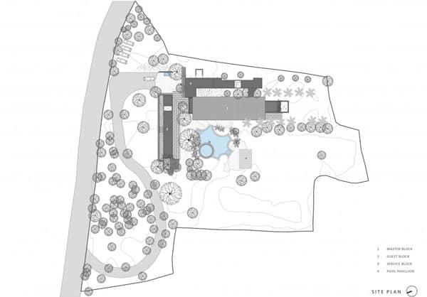 Brick Klin House-20-1 Kindesign