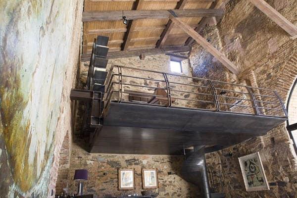 Casa Cañadas Molino Guadalupe-09-1 Kindesign