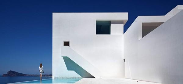 Casa del Acantilado-01-1 Kindesign