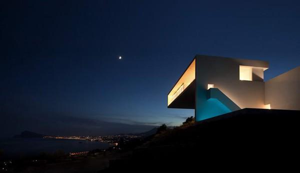 Casa del Acantilado-10-1 Kindesign