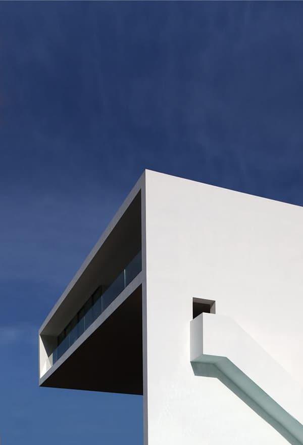 Casa del Acantilado-14-1 Kindesign