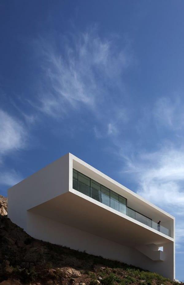 Casa del Acantilado-16-1 Kindesign