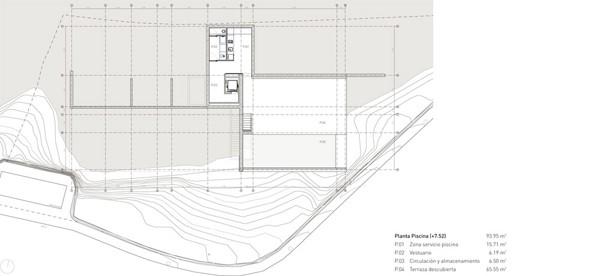 Casa del Acantilado-36-1-Kindesign