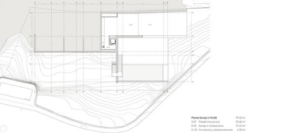 Casa del Acantilado-37-1-Kindesign