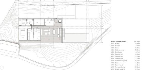 Casa del Acantilado-38-1-Kindesign