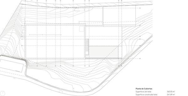 Casa del Acantilado-39-1-Kindesign