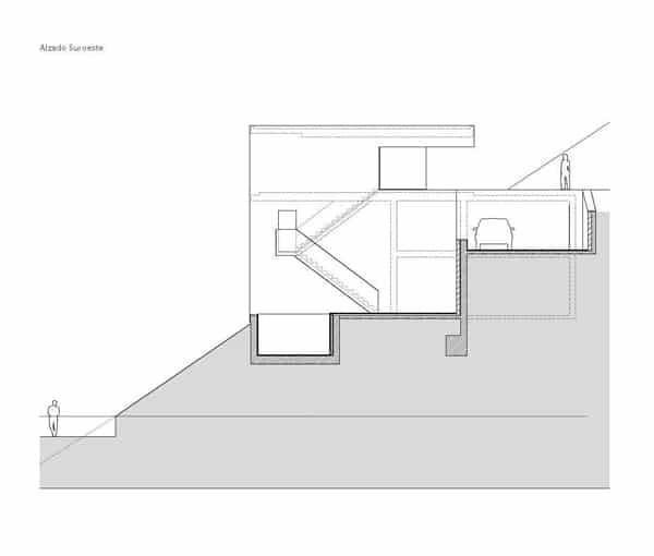Casa del Acantilado-41-1 Kindesign