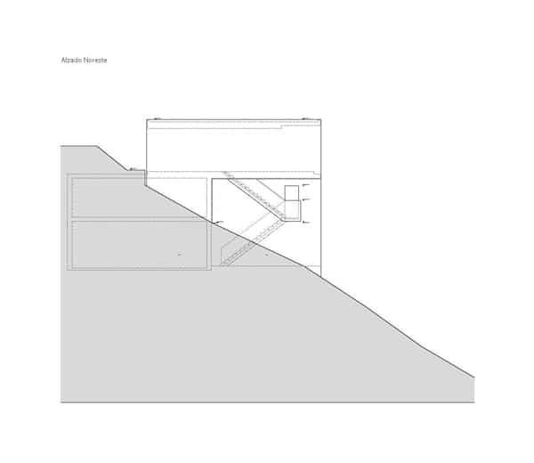 Casa del Acantilado-42-1 Kindesign
