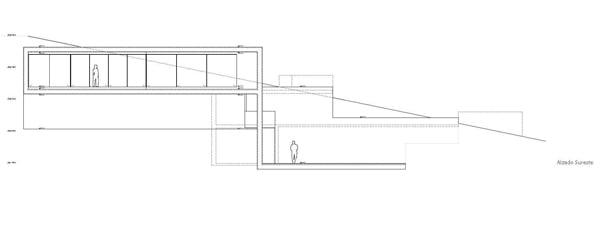 Casa del Acantilado-43-1 Kindesign