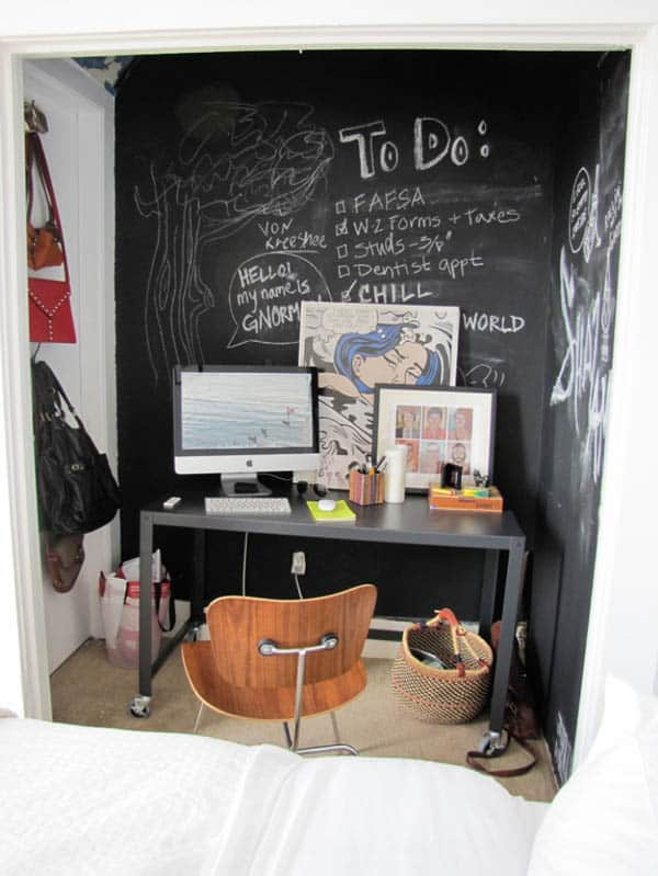 Chalkboard Walls-04-1 Kindesign