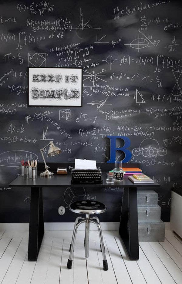 Chalkboard Walls-05-1 Kindesign